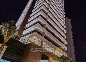 Apartamento, 4 Quartos, 4 Vagas, 4 Suites em Setor Marista, Goiânia, GO valor de R$ 2.650.000,00 no Lugar Certo
