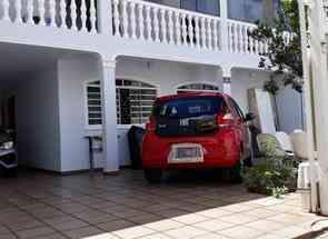 Casa, 4 Quartos, 4 Vagas, 4 Suites em Guará I, Guará, DF valor de R$ 800.000,00 no Lugar Certo