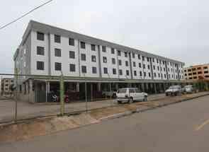 Apartamento, 3 Quartos para alugar em Qnj 58, Taguatinga Norte, Taguatinga, DF valor de R$ 1.000,00 no Lugar Certo