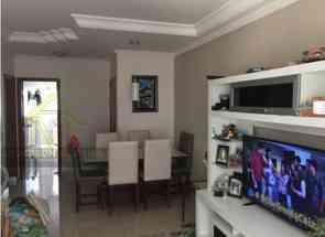 Apartamento, 3 Quartos, 1 Vaga, 1 Suite em Jardim Asteca, Vila Velha, ES valor de R$ 370.000,00 no Lugar Certo