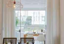 Apartamento, 2 Quartos, 1 Vaga a venda em Rua Mariano Procópio, João Pinheiro, Belo Horizonte, MG valor a partir de R$ 294.200,00 no LugarCerto