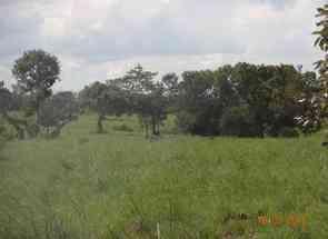 Fazenda, 3 Quartos em Setor Central, Faina, GO valor de R$ 4.800.000,00 no Lugar Certo