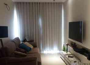 Apartamento, 2 Quartos, 1 Vaga, 1 Suite em Área Especial 2 Módulo a, Guará II, Guará, DF valor de R$ 390.000,00 no Lugar Certo