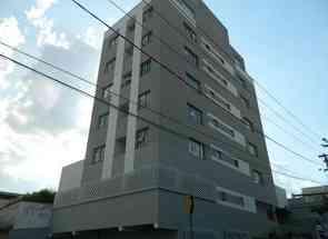 Apartamento, 2 Quartos, 1 Vaga, 1 Suite em Coqueiros, Belo Horizonte, MG valor de R$ 190.000,00 no Lugar Certo