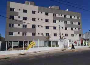 Apartamento, 2 Quartos, 1 Vaga em Arvoredo, Contagem, MG valor de R$ 234.000,00 no Lugar Certo
