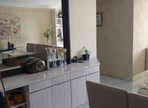 Apartamento, 3 Quartos, 1 Vaga, 1 Suite em Torre, Recife, PE valor de R$ 275.000,00 no Lugar Certo