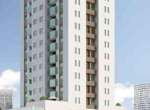 Apartamento, 2 Quartos, 1 Vaga, 2 Suites em Santo Agostinho, Belo Horizonte, MG valor de R$ 970.443,00 no Lugar Certo