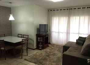 Apartamento, 3 Quartos, 2 Vagas, 3 Suites em Rua T 48, Setor Bueno, Goiânia, GO valor de R$ 315.000,00 no Lugar Certo
