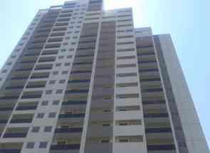 Apartamento, 2 Quartos, 1 Vaga, 1 Suite em Rua 19, Norte, Águas Claras, DF valor de R$ 379.000,00 no Lugar Certo