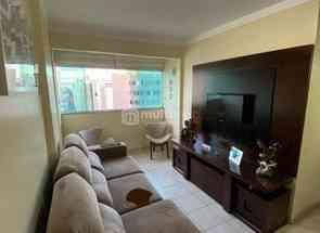 Apartamento, 2 Quartos em Quadra 205, Sul, Águas Claras, DF valor de R$ 355.000,00 no Lugar Certo
