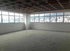 Sala, 2 Vagas em Rua Buenos Aires, Sion, Belo Horizonte, MG valor de R$ 993.435,00 no Lugar Certo