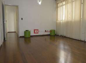 Apartamento, 3 Quartos, 2 Vagas, 1 Suite em Rua Professor Lincoln Continentino, Cidade Nova, Belo Horizonte, MG valor de R$ 360.000,00 no Lugar Certo