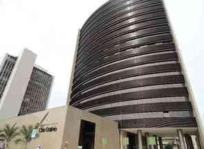 Loja para alugar em Scn Quadra 01 Ed. Number One, Asa Norte, Brasília/Plano Piloto, DF valor de R$ 15.000,00 no Lugar Certo