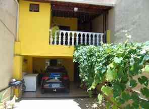 Casa, 3 Quartos, 5 Vagas, 1 Suite em Parque Recreio, Contagem, MG valor de R$ 560.000,00 no Lugar Certo