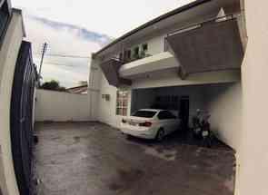 Casa, 5 Quartos, 5 Vagas, 3 Suites para alugar em Setor Marista, Goiânia, GO valor de R$ 4.300,00 no Lugar Certo