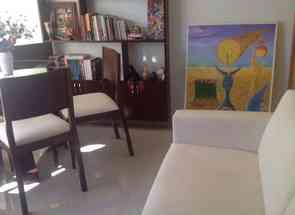 Apartamento, 2 Quartos, 1 Vaga em Sob, Sobradinho, DF valor de R$ 270.000,00 no Lugar Certo
