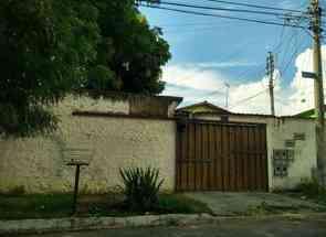 Casa, 3 Quartos, 3 Vagas, 2 Suites em Vila São Francisco, Goiânia, GO valor de R$ 298.000,00 no Lugar Certo
