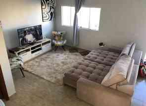 Casa em Condomínio, 4 Quartos, 1 Suite em Condominio Rk, Região dos Lagos, Sobradinho, DF valor de R$ 449.000,00 no Lugar Certo