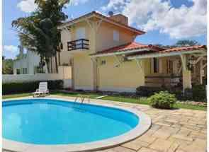 Casa em Condomínio, 4 Quartos, 4 Vagas, 1 Suite em Aldeia, Camaragibe, PE valor de R$ 850.000,00 no Lugar Certo