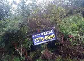 Lote em Passárgada, Nova Lima, MG valor de R$ 270.000,00 no Lugar Certo