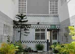 Apartamento, 2 Quartos, 1 Suite em Av. Engenheiro Agamenon Magalhães, Tamarineira, Recife, PE valor de R$ 185.000,00 no Lugar Certo
