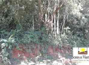 Lote em Condomínio em Av Nair Martins Drummod, Condomínio Jardins, Brumadinho, MG valor de R$ 150.000,00 no Lugar Certo