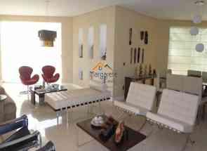 Casa em Condomínio, 5 Quartos, 4 Vagas, 4 Suites em Vivendas Bela Vista, Grande Colorado, Sobradinho, DF valor de R$ 2.100.000,00 no Lugar Certo