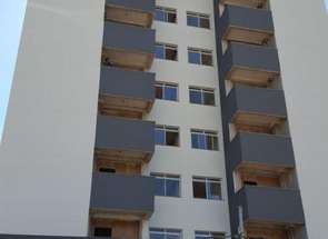 Apartamento, 2 Quartos em Diamante, Belo Horizonte, MG valor de R$ 214.000,00 no Lugar Certo