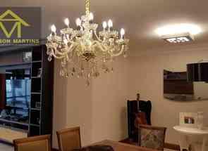 Apartamento, 4 Quartos, 3 Vagas, 2 Suites em Rua Goiás, Itapoã, Vila Velha, ES valor de R$ 1.590.000,00 no Lugar Certo