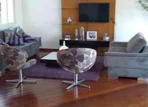 Casa, 4 Quartos, 6 Vagas, 2 Suites em João Pinheiro, Belo Horizonte, MG valor de R$ 980.000,00 no Lugar Certo