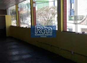 Loja para alugar em Caiçaras, Belo Horizonte, MG valor de R$ 4.000,00 no Lugar Certo