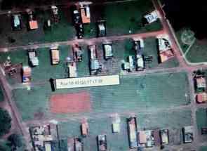 Lote em Rural, Goianira, GO valor de R$ 75.000,00 no Lugar Certo