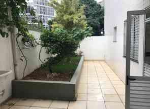 Apartamento, 3 Quartos, 2 Vagas, 1 Suite para alugar em Rua Alagoas, Funcionários, Belo Horizonte, MG valor de R$ 2.800,00 no Lugar Certo