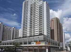 Apartamento, 1 Quarto, 1 Vaga, 1 Suite em Rua 19 Norte, Norte, Águas Claras, DF valor de R$ 227.000,00 no Lugar Certo