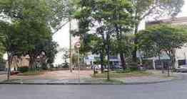 No Santo Antônio