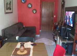 Apartamento, 3 Quartos, 1 Vaga, 1 Suite em Setor Residencial Leste, Planaltina, DF valor de R$ 190.000,00 no Lugar Certo