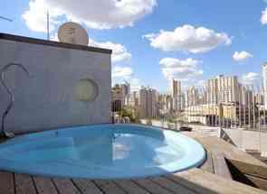 Cobertura, 4 Quartos, 2 Vagas, 2 Suites em Setor Bueno, Goiânia, GO valor de R$ 380.000,00 no Lugar Certo