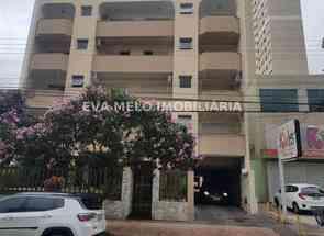 Apartamento, 4 Quartos, 2 Vagas, 1 Suite em Setor Bueno, Goiânia, GO valor de R$ 430.000,00 no Lugar Certo