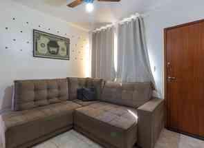 Apartamento, 2 Quartos, 1 Vaga em Riacho das Pedras, Contagem, MG valor de R$ 170.000,00 no Lugar Certo