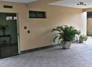 Apartamento, 3 Quartos, 2 Vagas em Rua Vila Rica, Padre Eustáquio, Belo Horizonte, MG valor de R$ 380.000,00 no Lugar Certo