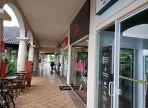Loja em Avenida Picadilly, Alphaville - Lagoa dos Ingleses, Nova Lima, MG valor de R$ 320.000,00 no Lugar Certo