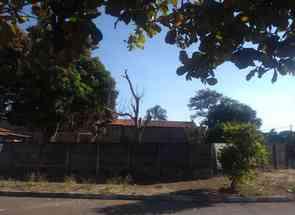 Lote em Alphaville Residencial, Goiânia, GO valor de R$ 95.000,00 no Lugar Certo