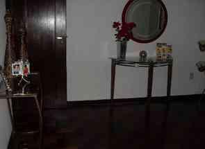 Quarto/Vaga, 1 Quarto, 1 Vaga para alugar em Cidade Nova, Belo Horizonte, MG valor de R$ 800,00 no Lugar Certo