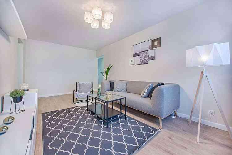 Decoração de apartamento pequeno - Pexels