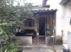 Casa, 3 Quartos, 5 Vagas em Niterói, Betim, MG valor de R$ 320.000,00 no Lugar Certo