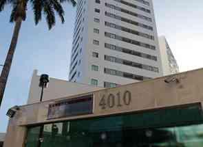 Apartamento, 2 Quartos em Boa Viagem, Recife, PE valor de R$ 460.000,00 no Lugar Certo