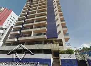 Apartamento, 3 Quartos, 2 Vagas, 1 Suite em Rua Inácio Higino, Praia da Costa, Vila Velha, ES valor de R$ 410.000,00 no Lugar Certo