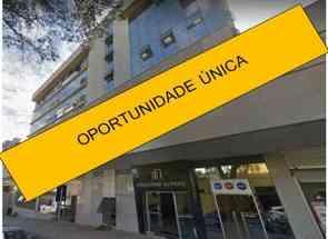 Loja para alugar em Ulhôa Cintra, Santa Efigênia, Belo Horizonte, MG valor de R$ 5.950,00 no Lugar Certo