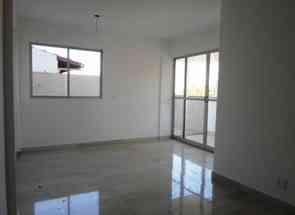 Apartamento, 3 Quartos, 2 Vagas, 1 Suite em Santa Inês, Belo Horizonte, MG valor de R$ 560.000,00 no Lugar Certo