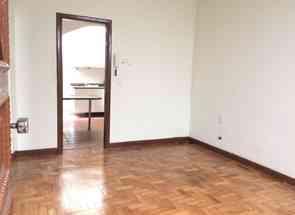 Casa, 2 Quartos para alugar em Av. do Contorno, Floresta, Belo Horizonte, MG valor de R$ 1.100,00 no Lugar Certo